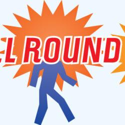 All Round Sound